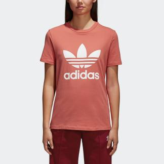 adidas香港官網 減價貨低至25折呀!:第21張圖片