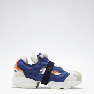 INSTAPUMP FURY BOOST SHOES - CLAWHT
