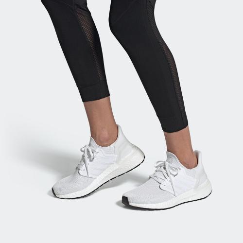 adidas ultraboost womans