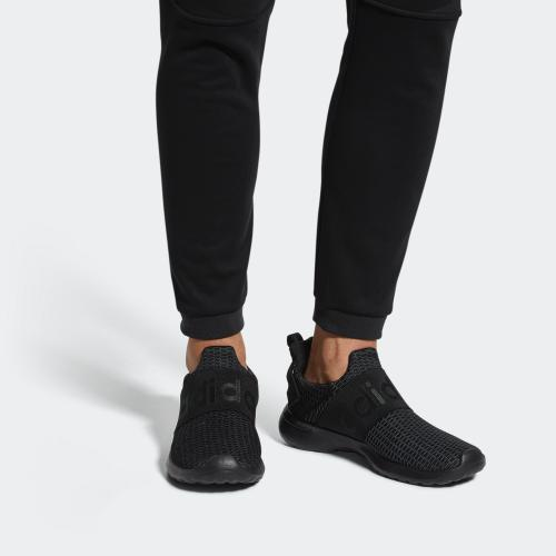 LITE RACER ADAPT 運動鞋- 黑色  男子