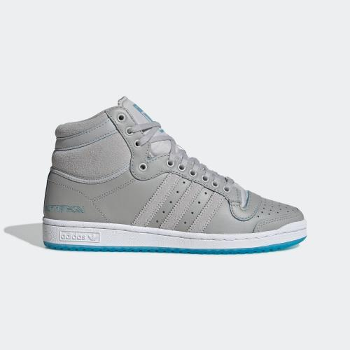 star wars adidas shoes for sale