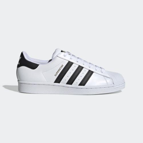 adidas superstar shoes hd