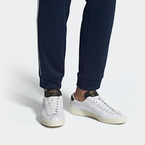 LACOMBE 運動鞋- 白色  女子,男女,男子
