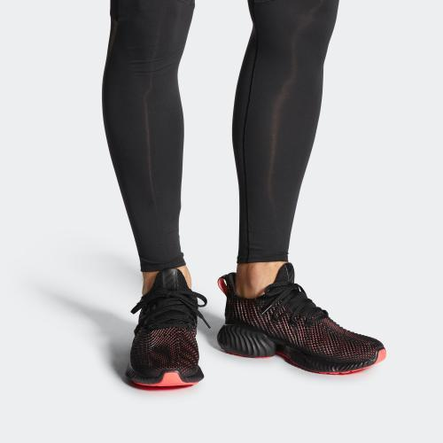 men's adidas alphabounce instinct