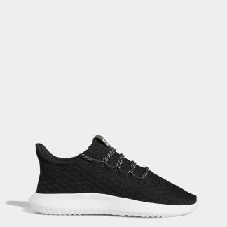 adidas tubular shadow style