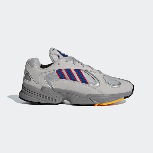 adidas 1 yung