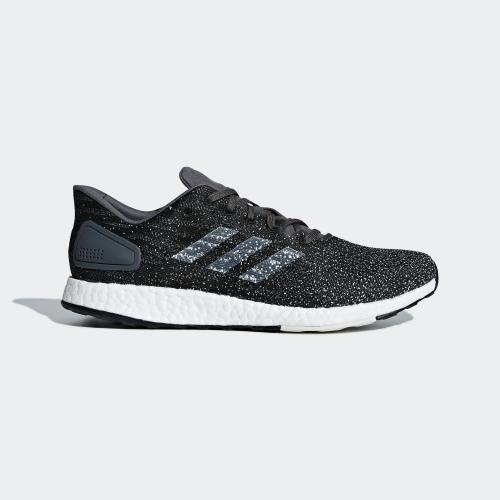 PUREBOOST DPR SHOES - GRESIX/GREONE
