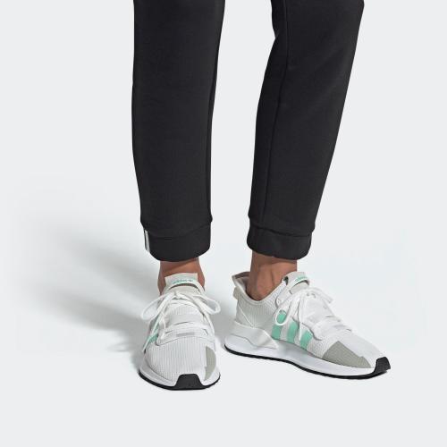 adidas u_path womens