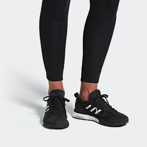 adidas women's adizero tempo 9