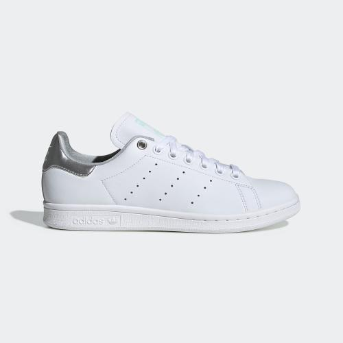 adidas superstar price hong kong