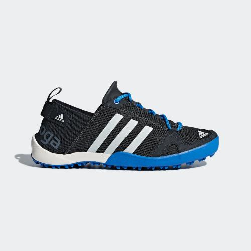 new style 15e84 132cb climacool daroga two 13 shoes
