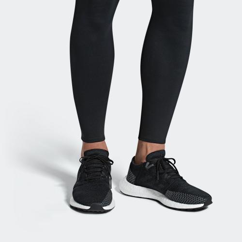 adidas pureboost go ah2319 cheap online