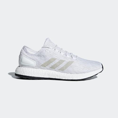 adidas nmd pure boost