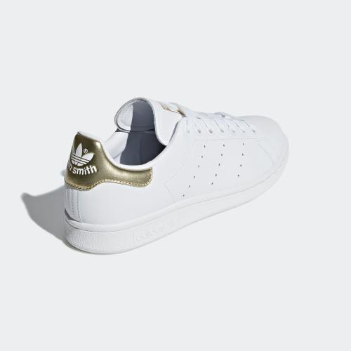 adidas stan smith 8.5
