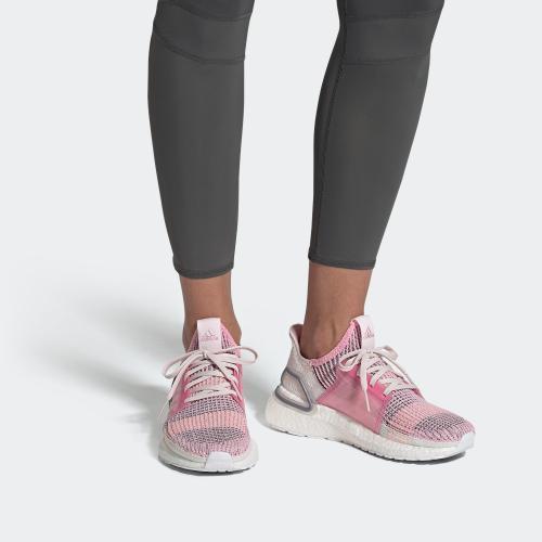 adidas ultra boost women 6