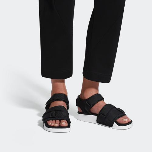 adidas originals adilette sandals