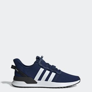 adidas women's u_path run