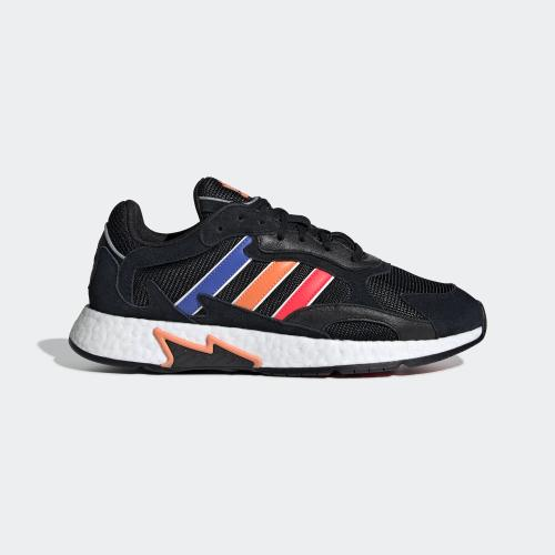 TRESC RUN - 黑色| 男子| adidas(愛迪達