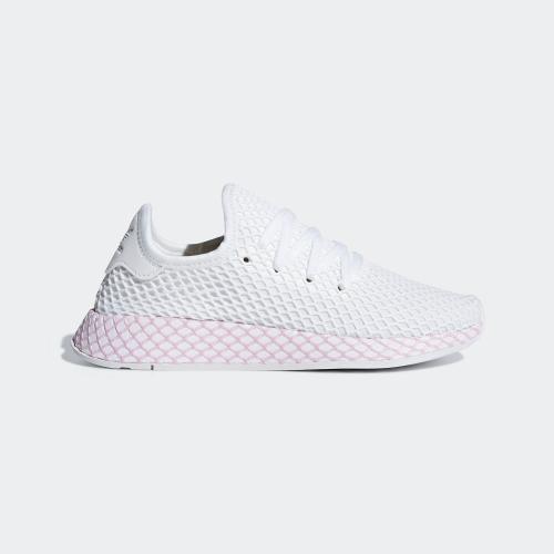 FTWWHT/FTWWHT/CLELIL | WOMEN | adidas