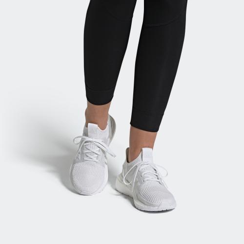 WHITE | WOMEN | adidas Hong Kong