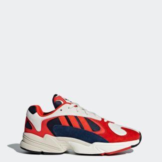 baskets adidas yung 1