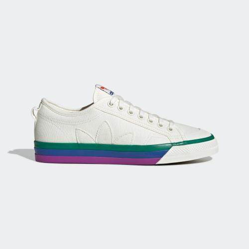 neo adidas hk