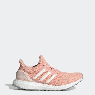 adidas ultra boost light pink