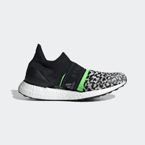 adidas Hong Kong Official Online Store