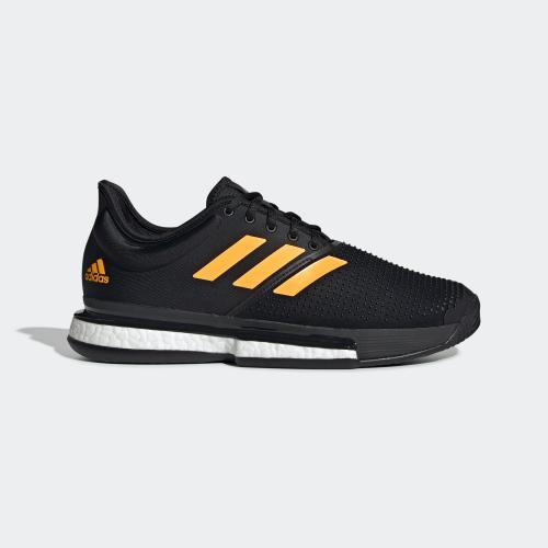adidas official store online