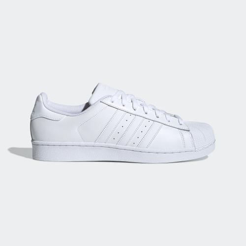 Negozio Online Casuale Adidas Superstar Foundation Scarpe