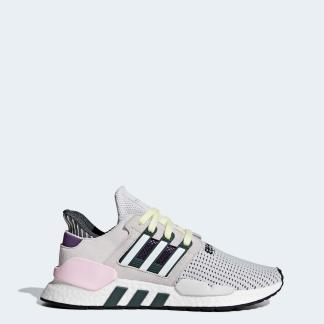 adidas香港官網 減價貨低至25折呀!:第17張圖片