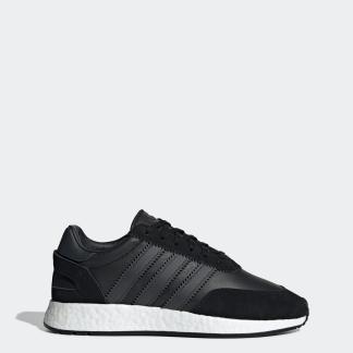adidas香港官網 減價貨低至25折呀!:第18張圖片