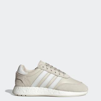 adidas香港官網 減價貨低至25折呀!:第37張圖片