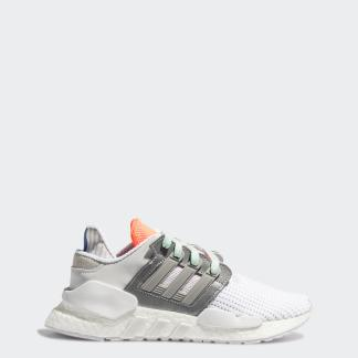 adidas香港官網 減價貨低至25折呀!:第41張圖片