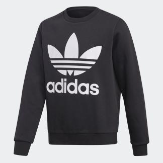 adidas香港官網 減價貨低至25折呀!:第15張圖片