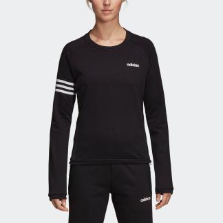 adidas香港官網 減價貨低至25折呀!:第10張圖片