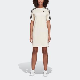adidas香港官網 減價貨低至25折呀!:第16張圖片