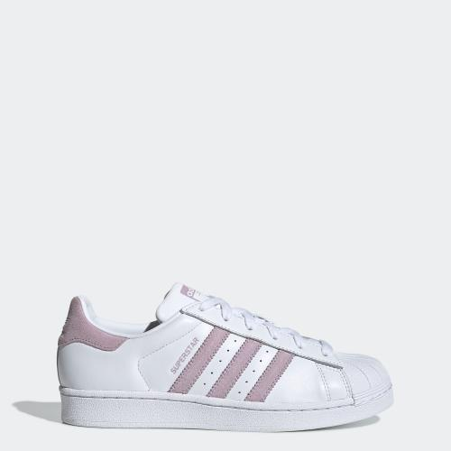 adidas superstar hong kong