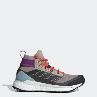 adidas香港官網 減價貨低至25折呀!:第4張圖片