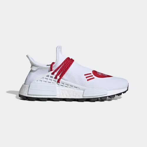 mens adidas pharrell shoes