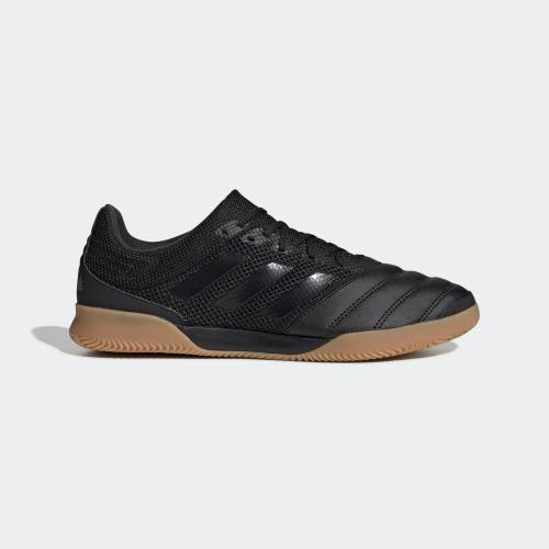 trigo Incomparable monitor  adidas copa 17.3 futsal cheap online