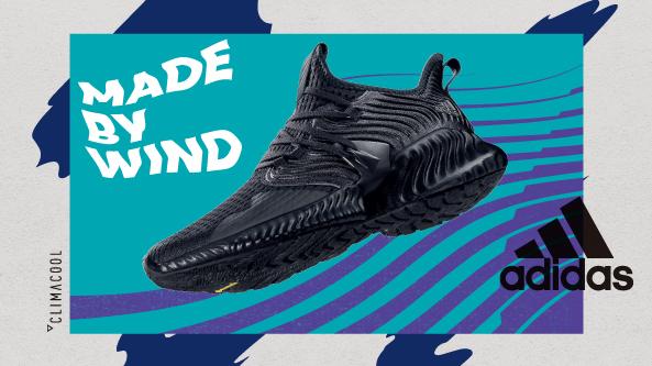 8f7f442b0968c adidas香港官方網上商店