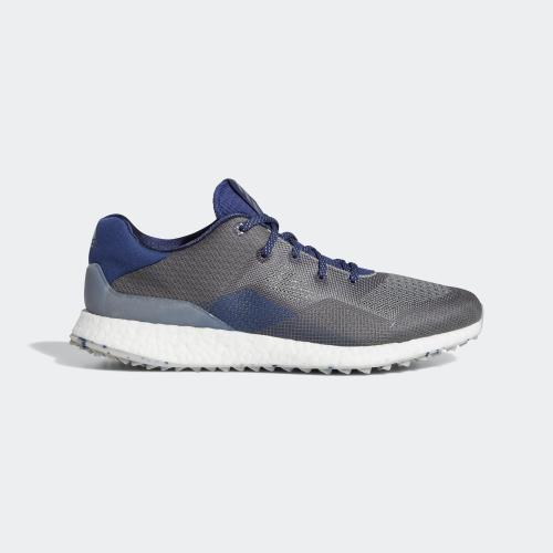 CROSSKNIT DPR GOLF SHOES - METGRY
