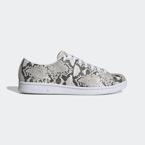 AOH-001 PYTHON SHOES - SUPCOL/SUPCOL