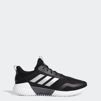 adidas climacool bounce shoes off 52% - www.usushimd.com