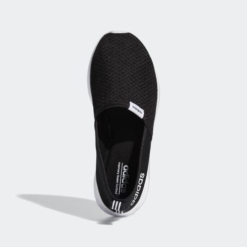 adidas f98974