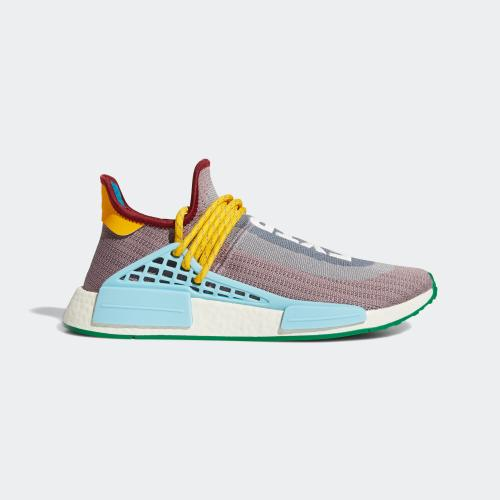 nmd shoes mens